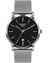 Наручные часы 33 ELEMENT 331802
