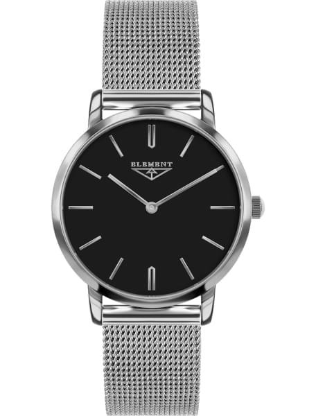 Наручные часы 33 ELEMENT 331801