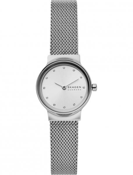 Наручные часы Skagen SKW2715