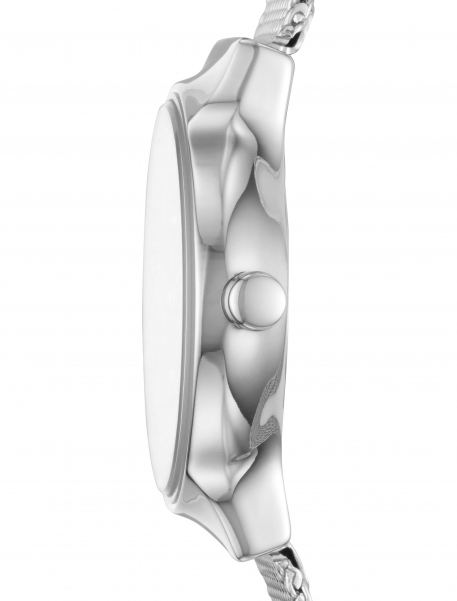 Наручные часы Skagen SKW2715 - фото № 2