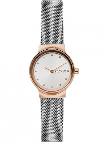 Наручные часы Skagen SKW2716