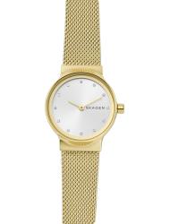 Наручные часы Skagen SKW2717
