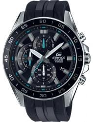 Наручные часы Casio EFV-550P-1AVUEF