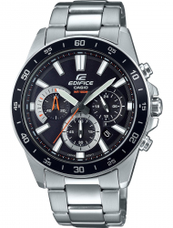 Наручные часы Casio EFV-570D-1AVUEF