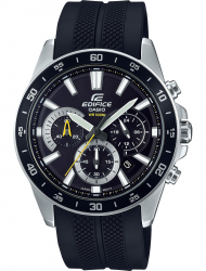 Наручные часы Casio EFV-570P-1AVUEF