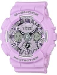 Наручные часы Casio GMA-S120DP-6AER