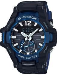 Наручные часы Casio GR-B100-1A2ER