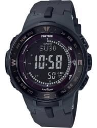 Наручные часы Casio PRG-330-1AER