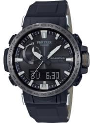 Наручные часы Casio PRW-60YAE-1AER