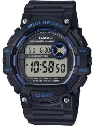 Наручные часы Casio TRT-110H-2AVEF