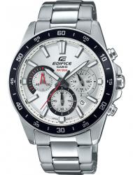 Наручные часы Casio EFV-570D-7AVUEF