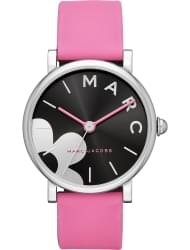 Наручные часы Marc Jacobs MJ1622