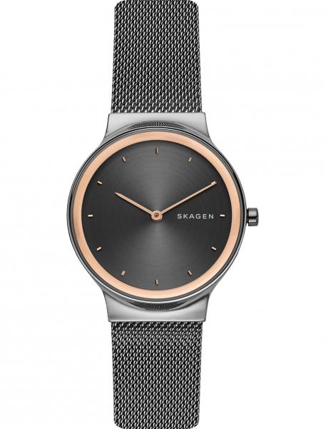 Наручные часы Skagen SKW2707