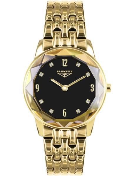 Наручные часы 33 ELEMENT 331804R