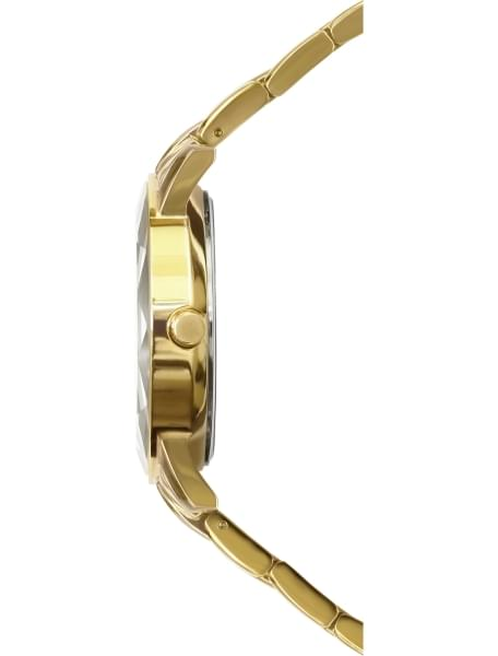 Наручные часы 33 ELEMENT 331804R - фото № 2