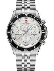 Наручные часы Swiss Military Hanowa 06-5183.7.04.001.07