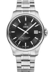 Наручные часы Cover 200.01