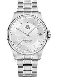 Наручные часы Cover 200.02