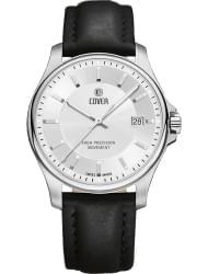Наручные часы Cover 200.11