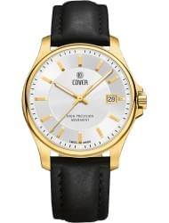 Наручные часы Cover 200.15