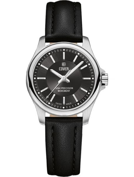 1267c0c71813 COVER CO201.10 – купить наручные часы, сравнение цен интернет ...