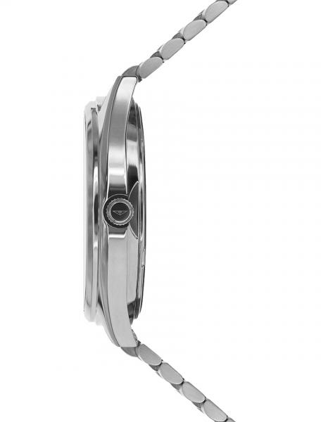 Наручные часы 33 ELEMENT 331819 - фото № 2