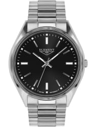 Наручные часы 33 ELEMENT 331821