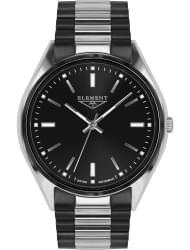 Наручные часы 33 ELEMENT 331822