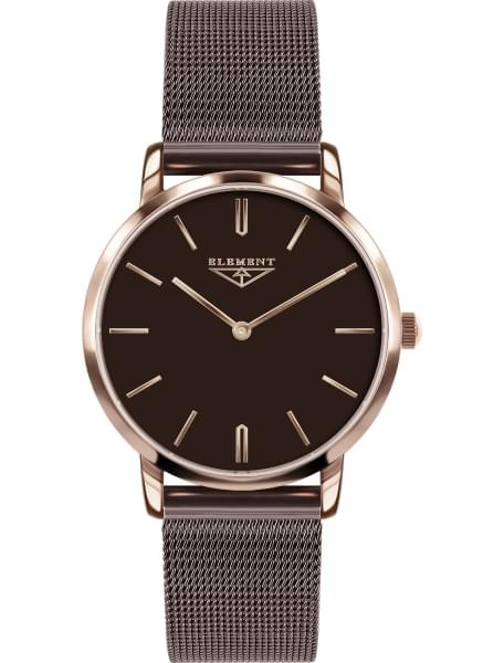 Наручные часы 33 ELEMENT 331806R