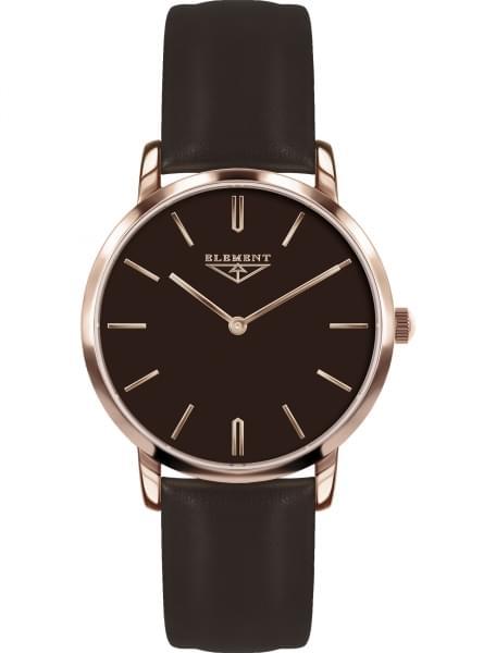 Наручные часы 33 ELEMENT 331808R