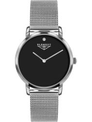Наручные часы 33 ELEMENT 331821R