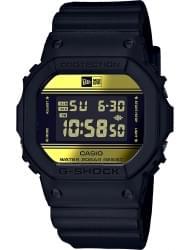 Наручные часы Casio DW-5600NE-1ER