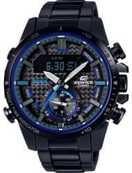Наручные часы Casio ECB-800DC-1AEF