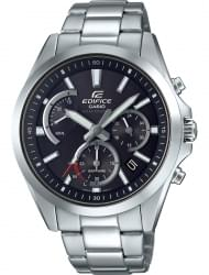 Наручные часы Casio EFS-S530D-1AVUEF