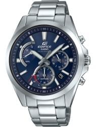 Наручные часы Casio EFS-S530D-2AVUEF