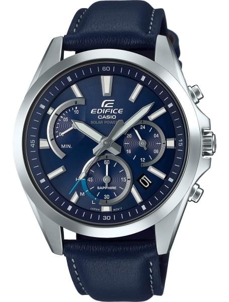 Наручные часы Casio EFS-S530L-2AVUEF