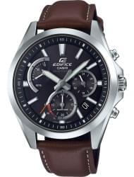 Наручные часы Casio EFS-S530L-5AVUEF