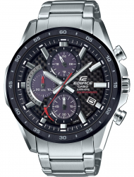 Наручные часы Casio EFS-S540DB-1AUEF