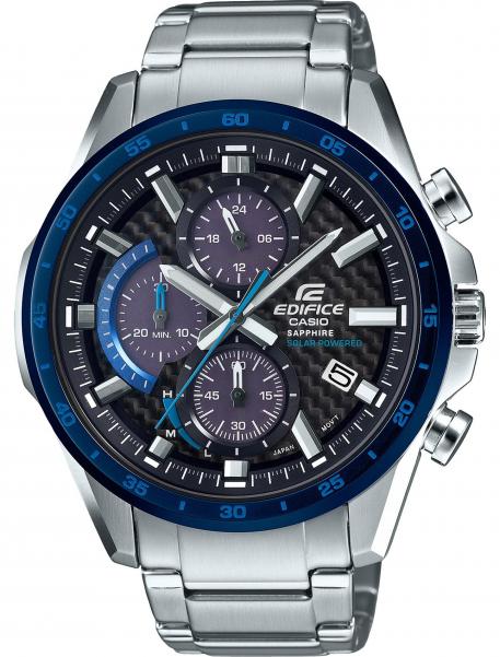 Наручные часы Casio EFS-S540DB-1BUEF