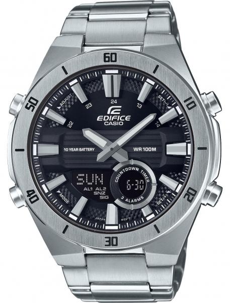 c949a95e5a0 Casio ERA-110D-1A – купить наручные часы