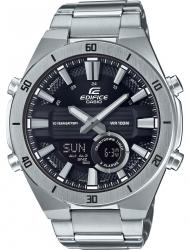 Наручные часы Casio ERA-110D-1AVEF
