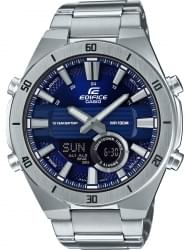 Наручные часы Casio ERA-110D-2AVEF