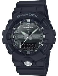 Наручные часы Casio GA-810MMA-1AER