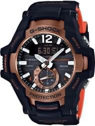 Наручные часы Casio GR-B100-1A4ER
