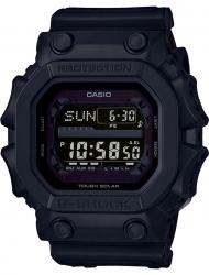 Наручные часы Casio GX-56BB-1ER