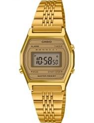 Наручные часы Casio LA690WEGA-9EF