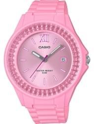 Наручные часы Casio LX-500H-4E2VEF