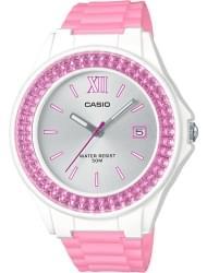 Наручные часы Casio LX-500H-4E3VEF