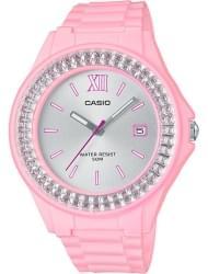 Наручные часы Casio LX-500H-4E4VEF