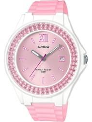 Наручные часы Casio LX-500H-4E5VEF